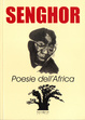 Cover of Senghor