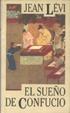 Cover of El sueño de Confucio
