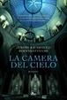 Cover of La camera del cielo