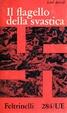 Cover of Il flagello della svastica