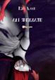 Cover of Ali spezzate