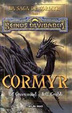 Cover of Cormyr