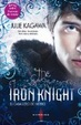 Cover of The iron knight
