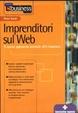 Cover of Imprenditori sul Web