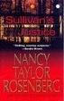 Cover of Sullivan's Justice