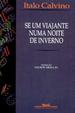 Cover of Se Um Viajante Numa Noite de Inverno