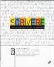 Cover of Scrivere - vol. 9