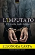 Cover of L'imputato