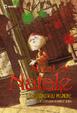 Cover of Nasi di Natale