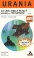 Cover of La crisi della realtà - Volume 4: Contrattacco