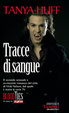 Cover of Tracce di sangue