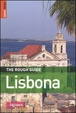 Cover of Lisbona