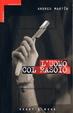Cover of L'uomo col rasoio