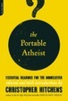 Cover of The Portable Atheist