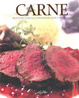 Cover of Carne