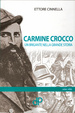 Cover of Carmine Crocco