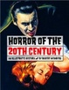 Cover of Horror of the 20th Century