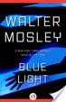 Cover of Blue Light