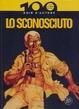 Cover of 100 anni di fumetto Italiano vol. 19