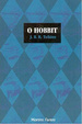 Cover of O Hobbit