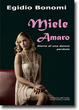 Cover of Miele amaro