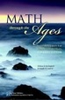 Cover of Math Through the Ages