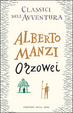 Cover of Orzowei