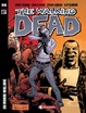 Cover of The Walking Dead n. 36