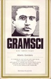 Cover of Gramsci