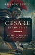 Cover of Cesare l'immortale