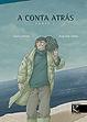 Cover of LA CUENTA ATRAS