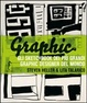 Cover of Graphic