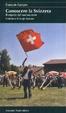 Cover of Conoscere la Svizzera
