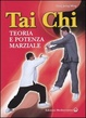 Cover of Tai Chi