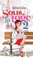 Cover of Sous la toge
