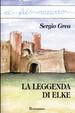 Cover of La leggenda di Elke
