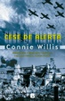 Cover of Cese de alerta