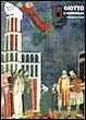 Cover of Giotto