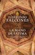 Cover of La mano de Fátima