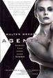 Cover of Agente X