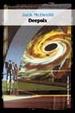 Cover of DEEPSIX