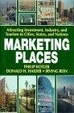 Cover of Marketing Places