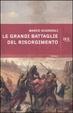 Cover of Le grandi battaglie del Risorgimento