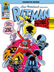 Cover of Rat-Man Collection n. 98