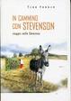 Cover of In cammino con Stevenson