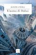 Cover of L'uomo di Dubai