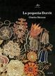 Cover of La pequeña Dorrit