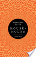 Cover of House of Holes