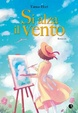Cover of Si alza il vento