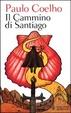 Cover of il cammino di santiago